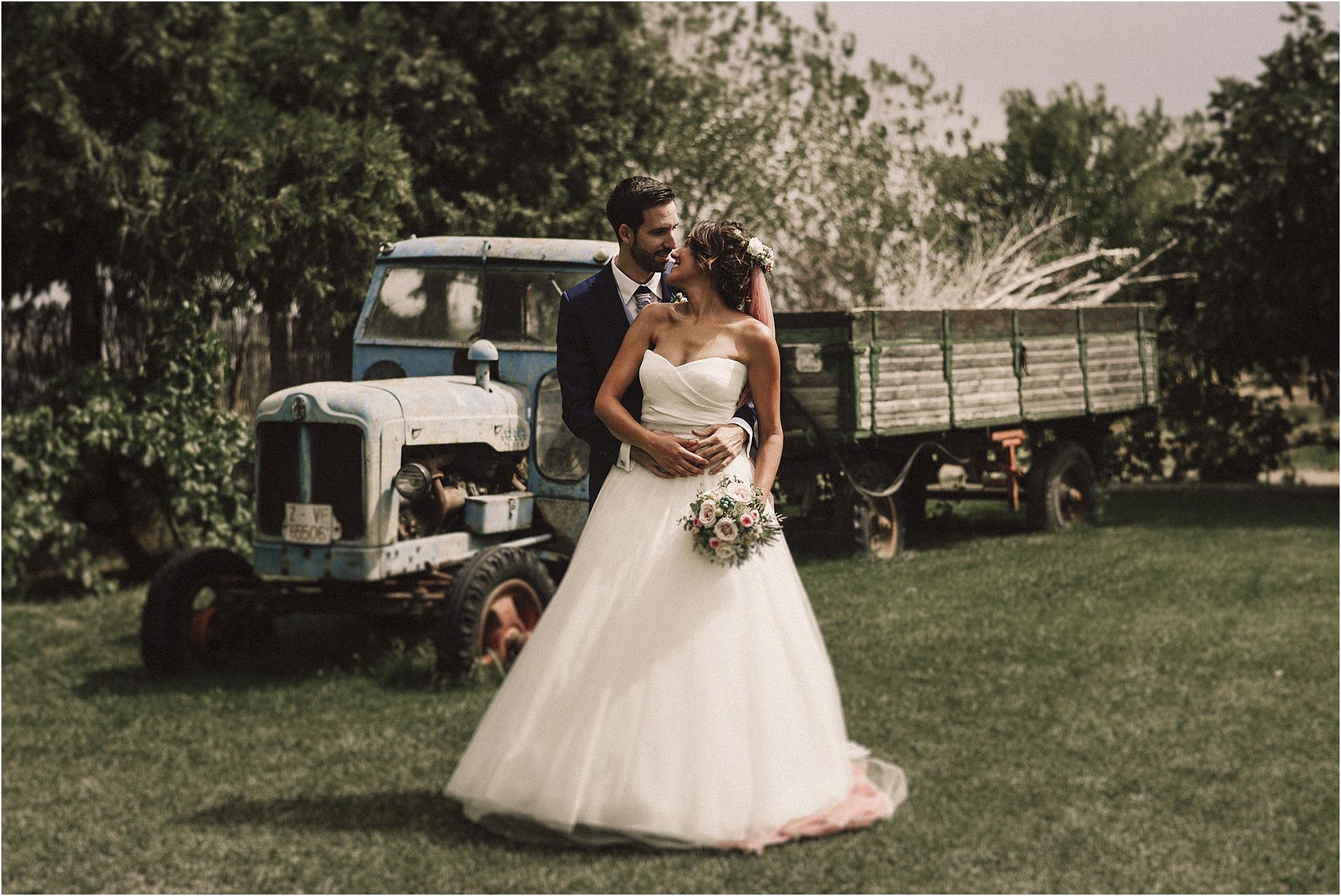 Fotografos-de-boda-donostia-zaragoza-san-sebastian-destination-wedding-photographer-79.jpg
