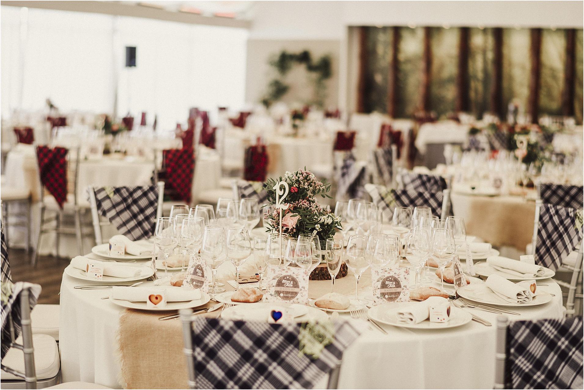 Fotografos-de-boda-donostia-zaragoza-san-sebastian-destination-wedding-photographer-82.jpg