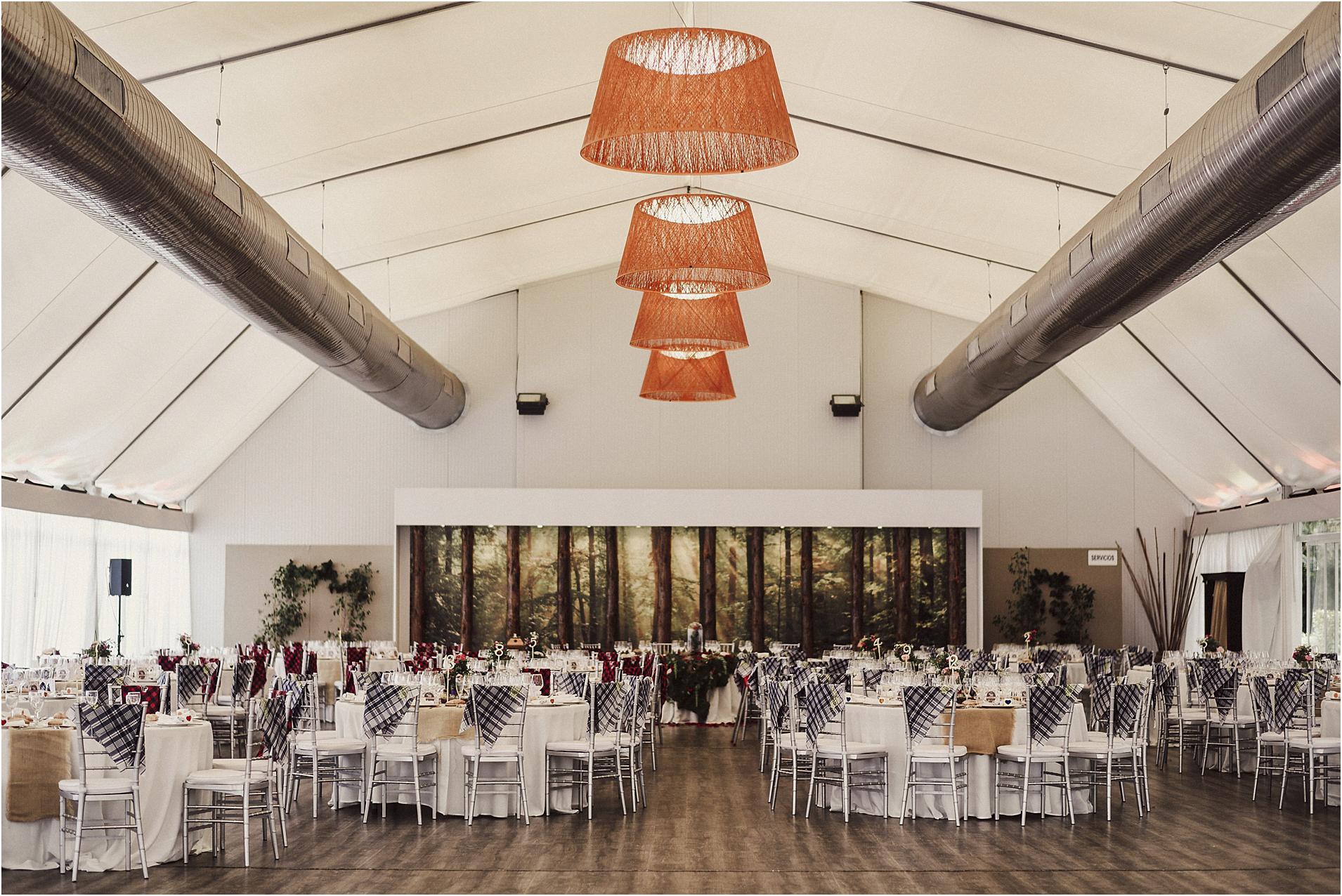 Fotografos-de-boda-donostia-zaragoza-san-sebastian-destination-wedding-photographer-81.jpg