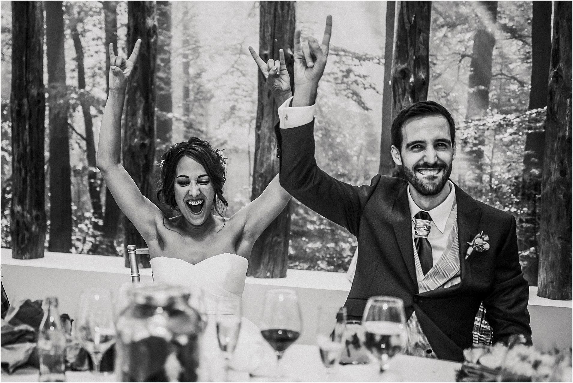 Fotografos-de-boda-donostia-zaragoza-san-sebastian-destination-wedding-photographer-88.jpg