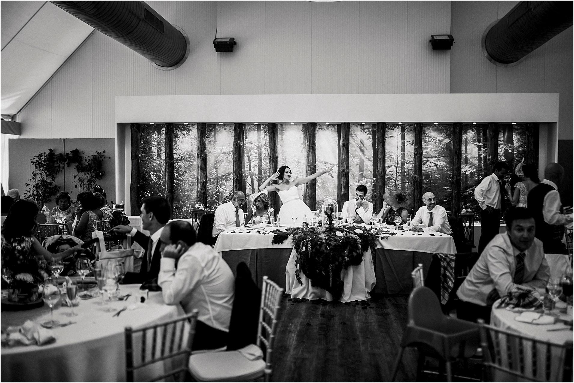 Fotografos-de-boda-donostia-zaragoza-san-sebastian-destination-wedding-photographer-90.jpg