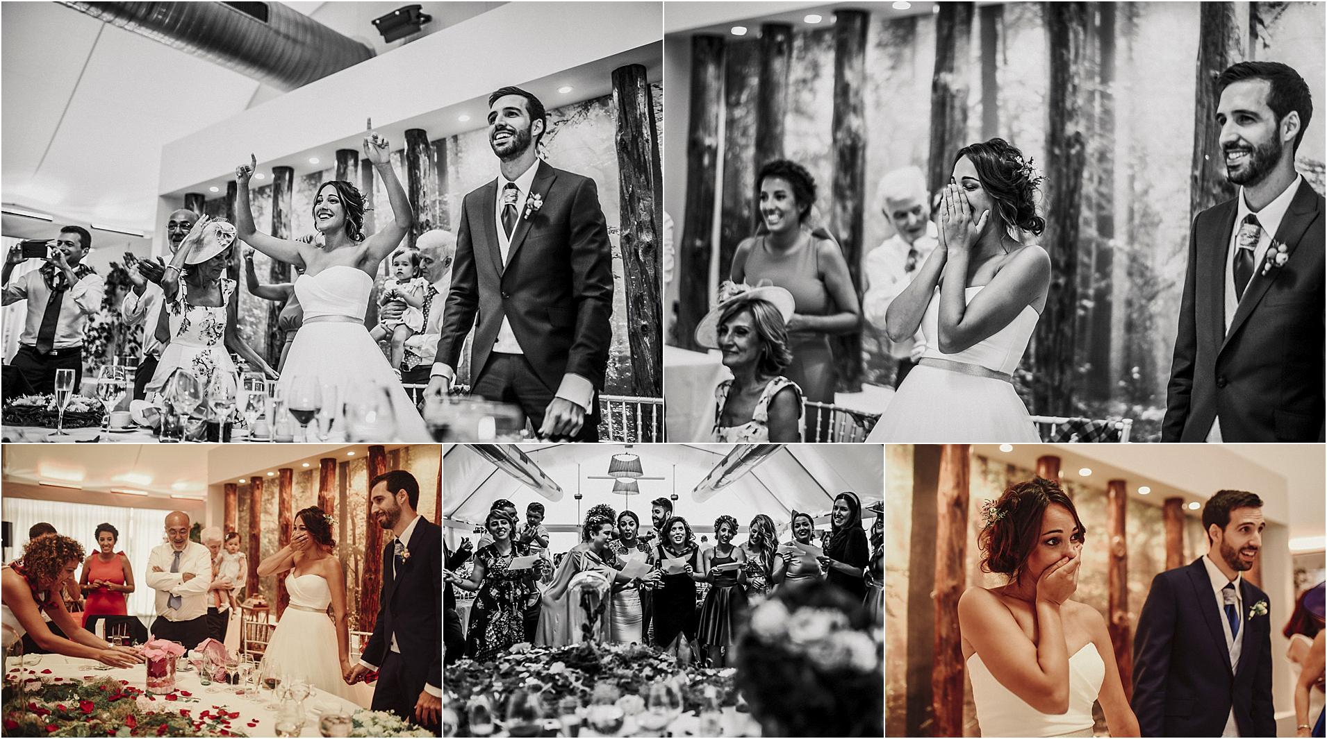 Fotografos-de-boda-donostia-zaragoza-san-sebastian-destination-wedding-photographer-98.jpg