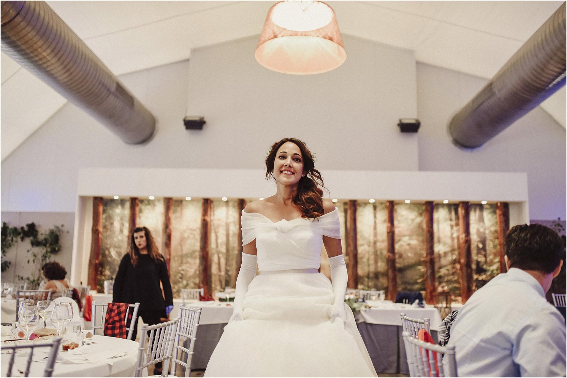 Fotografos-de-boda-donostia-zaragoza-san-sebastian-destination-wedding-photographer-101.jpg