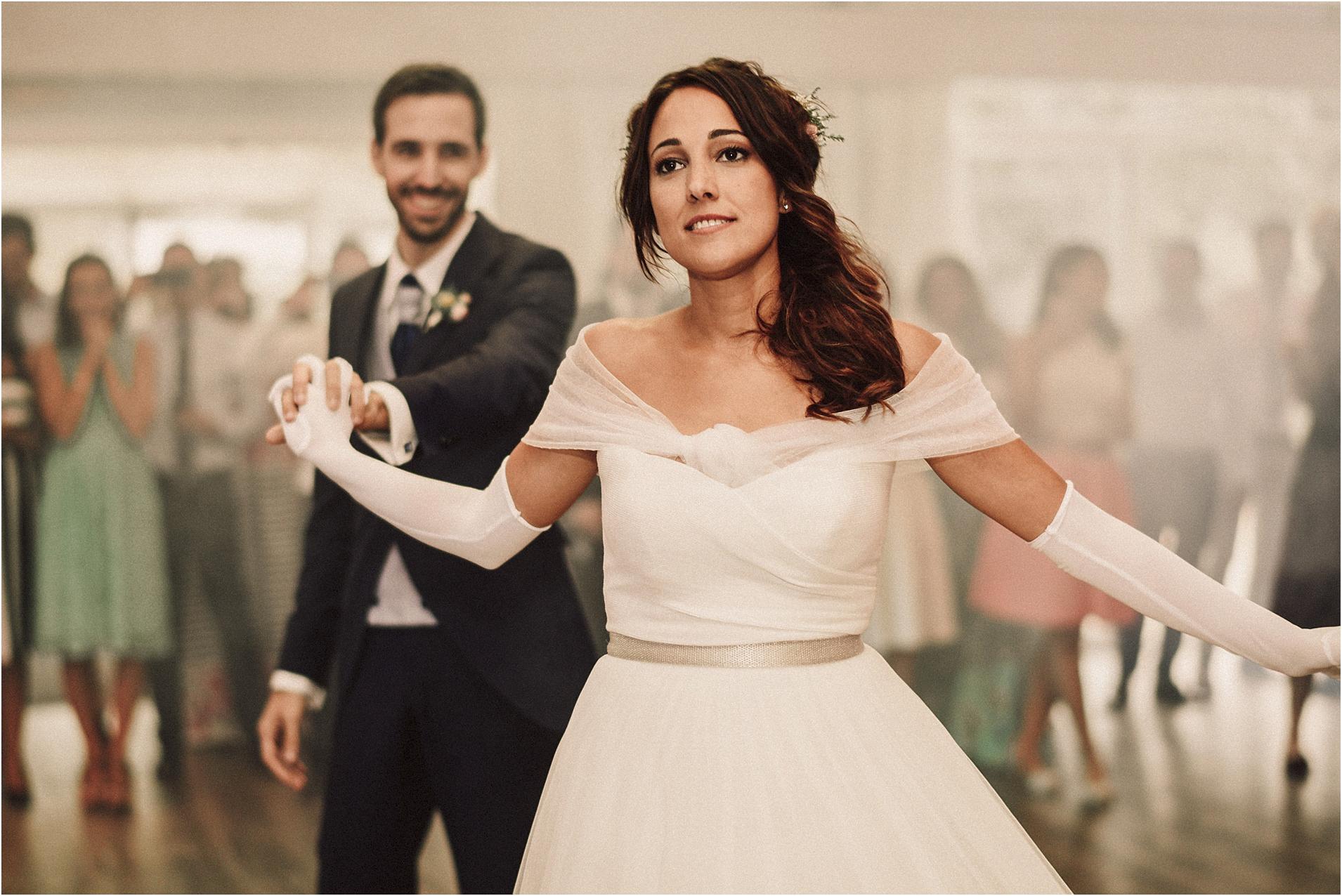 Fotografos-de-boda-donostia-zaragoza-san-sebastian-destination-wedding-photographer-103.jpg