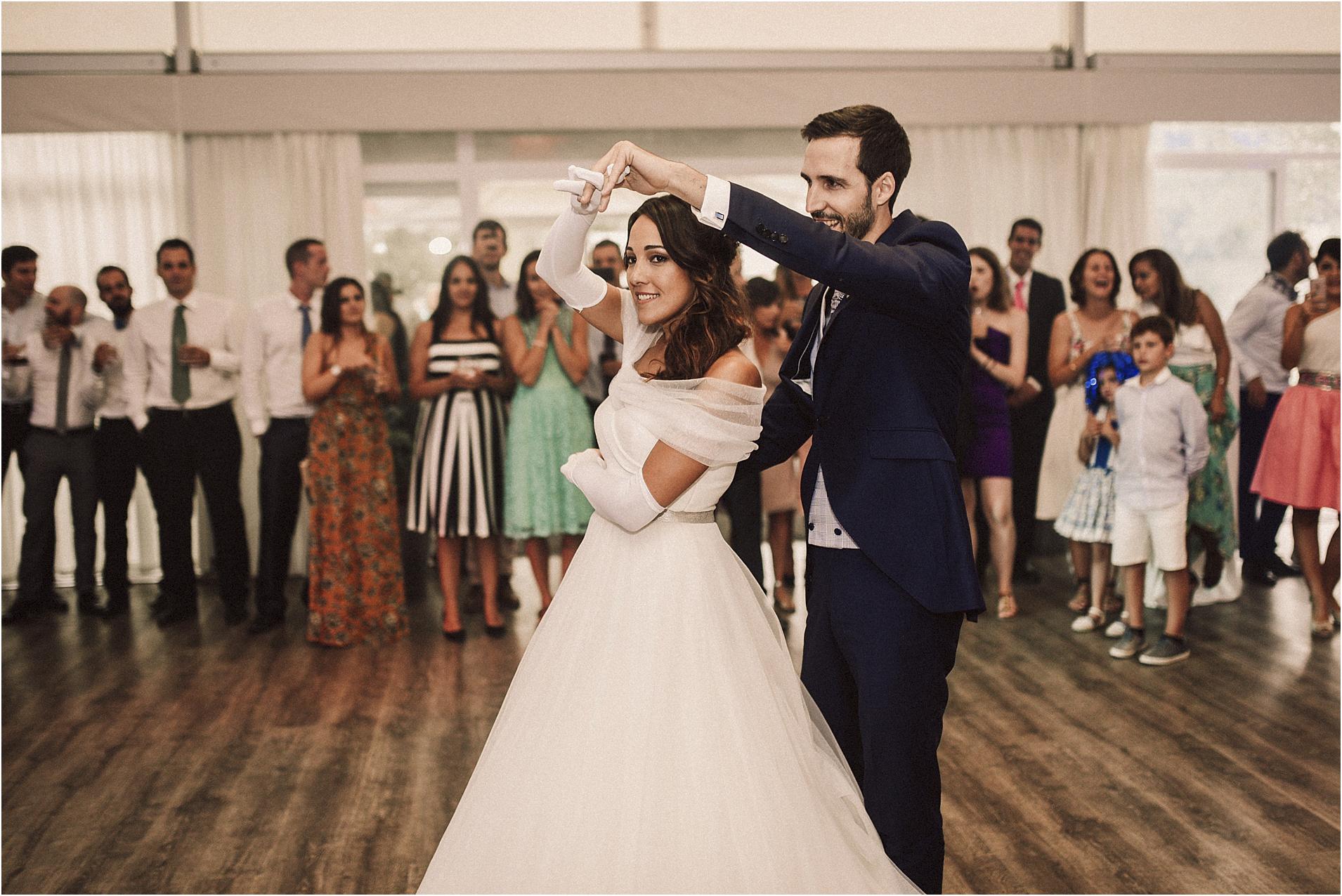 Fotografos-de-boda-donostia-zaragoza-san-sebastian-destination-wedding-photographer-104.jpg