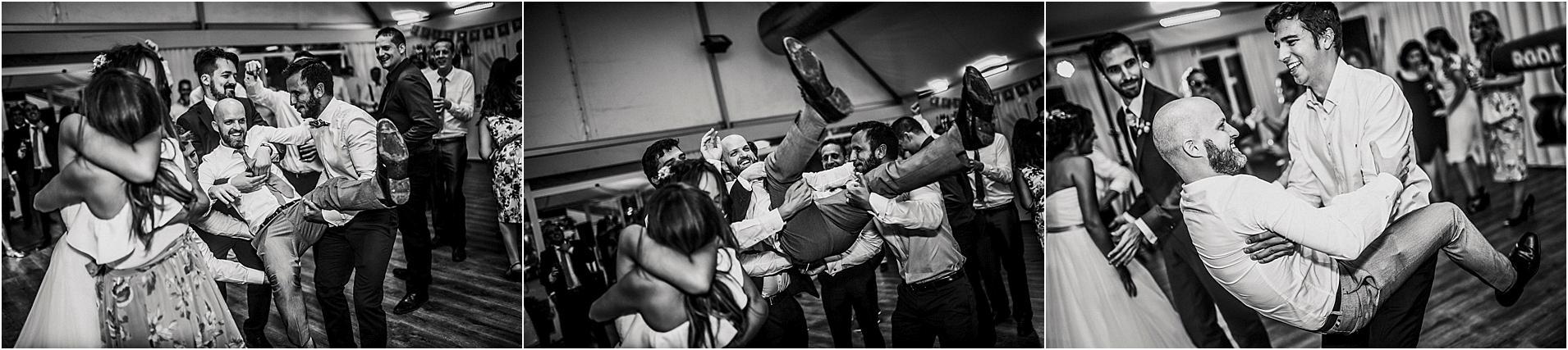 Fotografos-de-boda-donostia-zaragoza-san-sebastian-destination-wedding-photographer-112.jpg