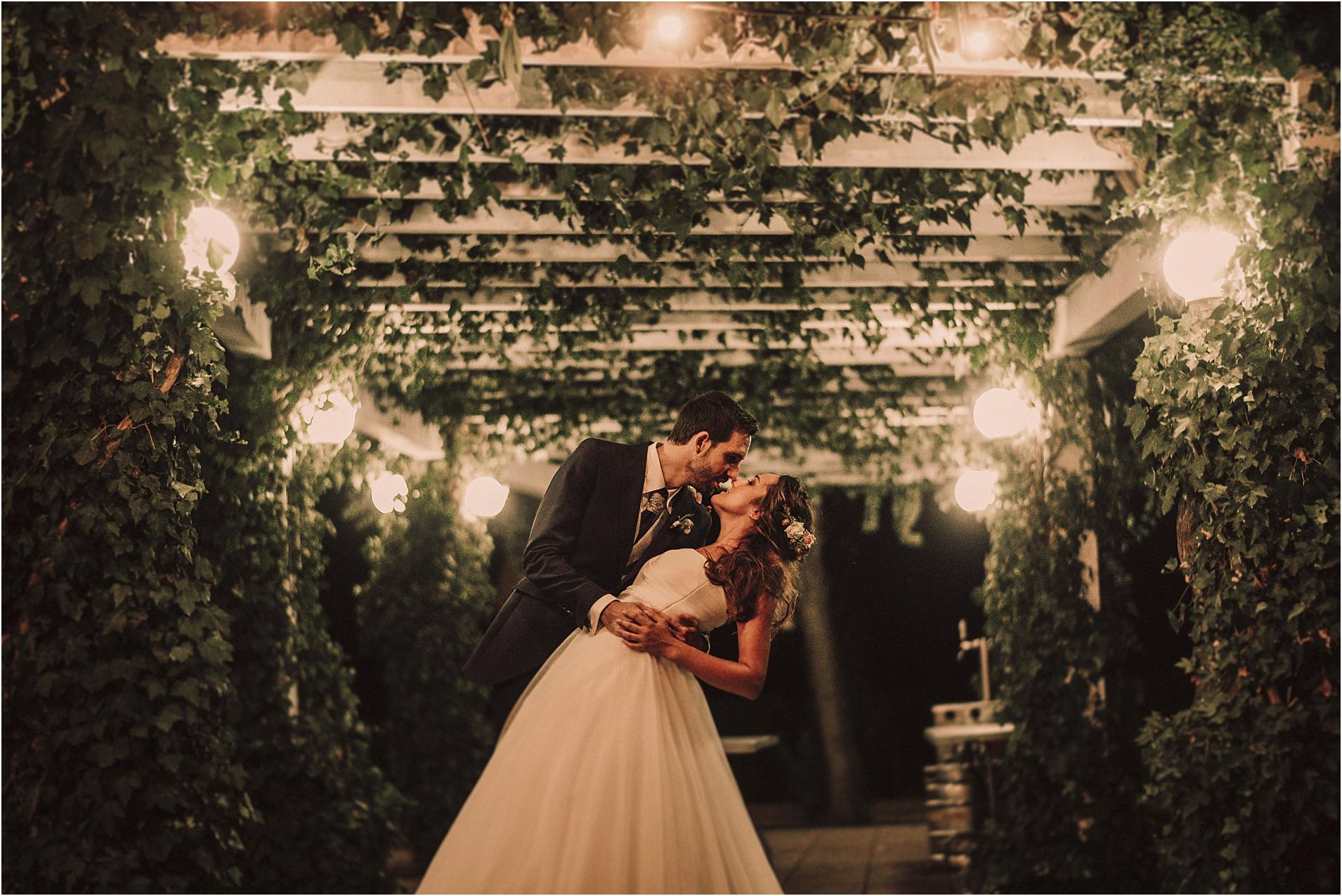 Fotografos-de-boda-donostia-zaragoza-san-sebastian-destination-wedding-photographer-116.jpg