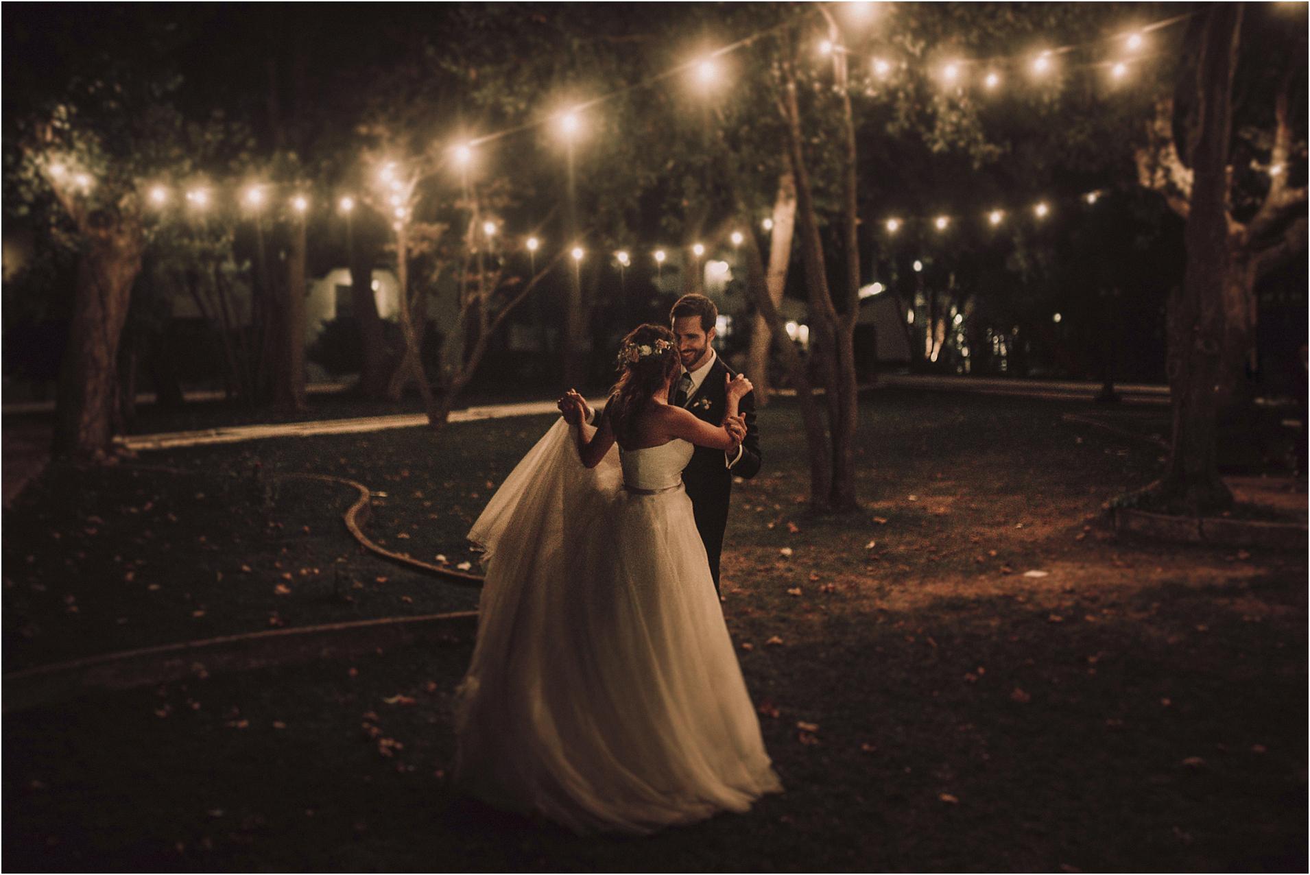 Fotografos-de-boda-donostia-zaragoza-san-sebastian-destination-wedding-photographer-118.jpg