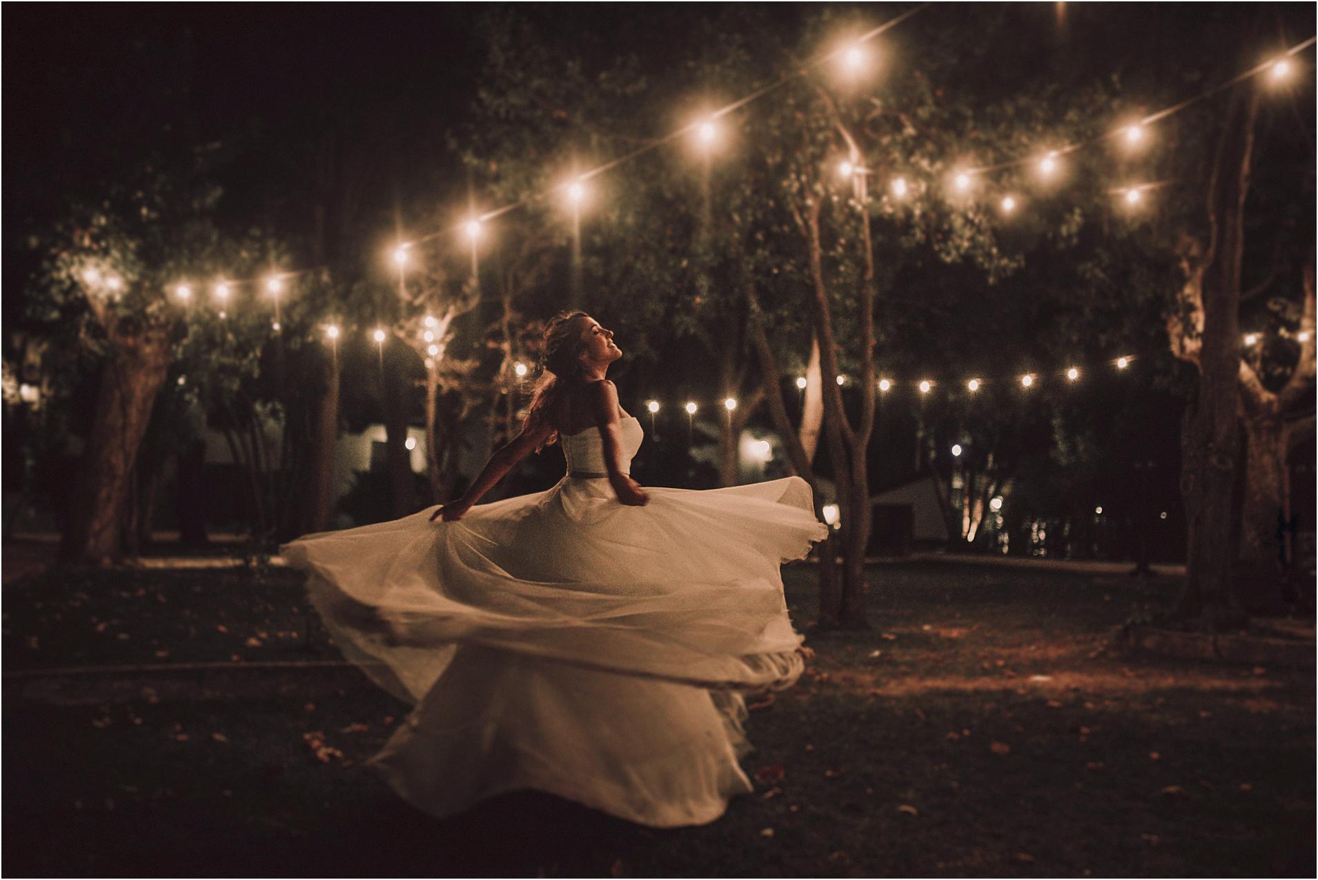 Fotografos-de-boda-donostia-zaragoza-san-sebastian-destination-wedding-photographer-119.jpg