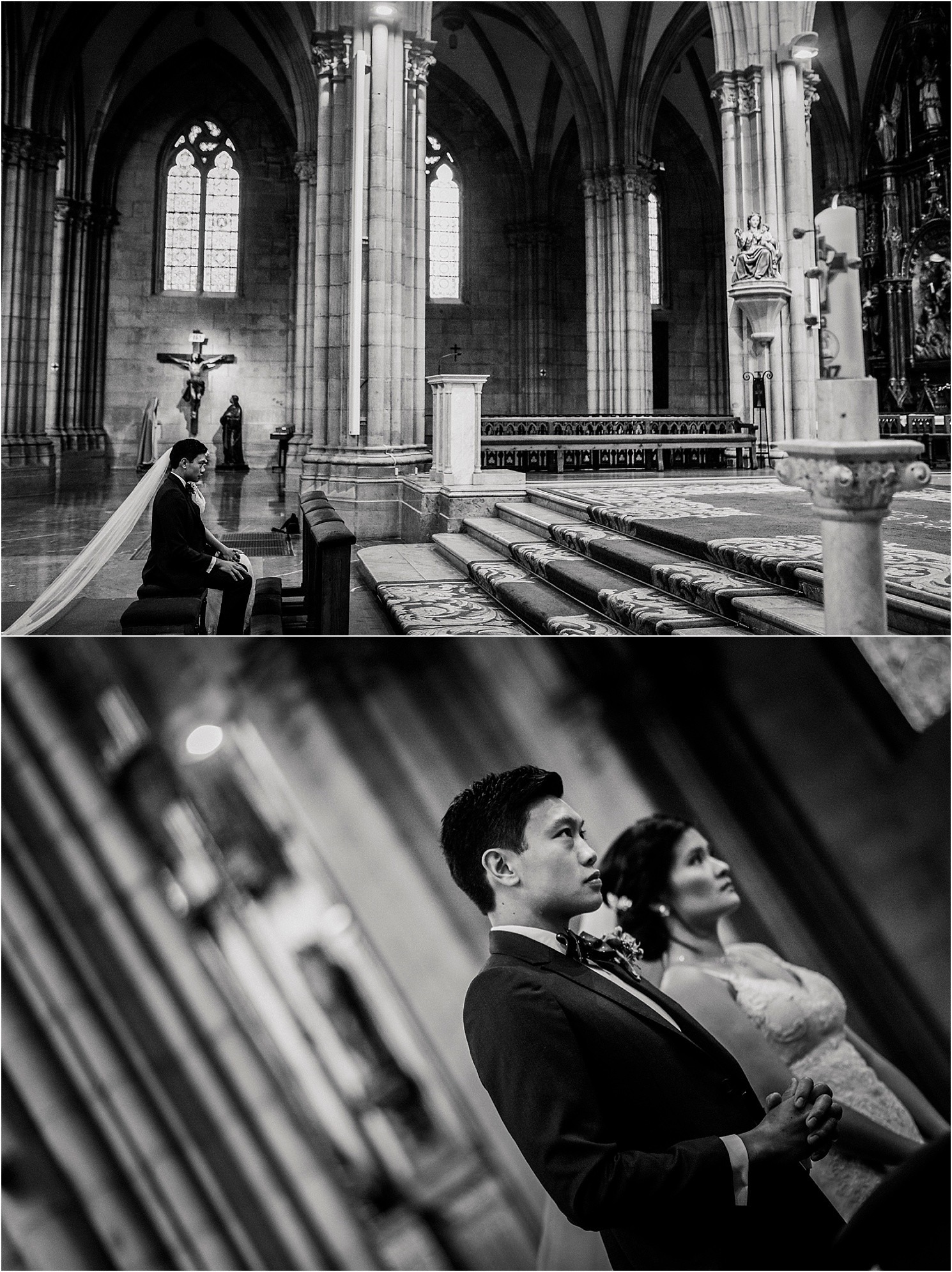 Destination wedding photographer San Sebastian - Destiantion wedding Donostia San Sebastián - Best photographer Basque country_-32.jpg