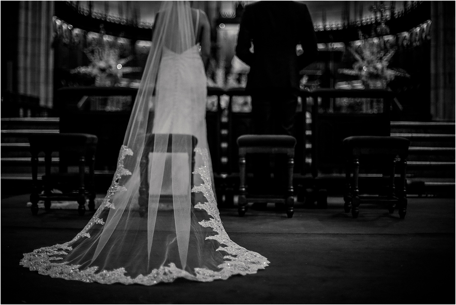Destination wedding photographer San Sebastian - Destiantion wedding Donostia San Sebastián - Best photographer Basque country_-39.jpg