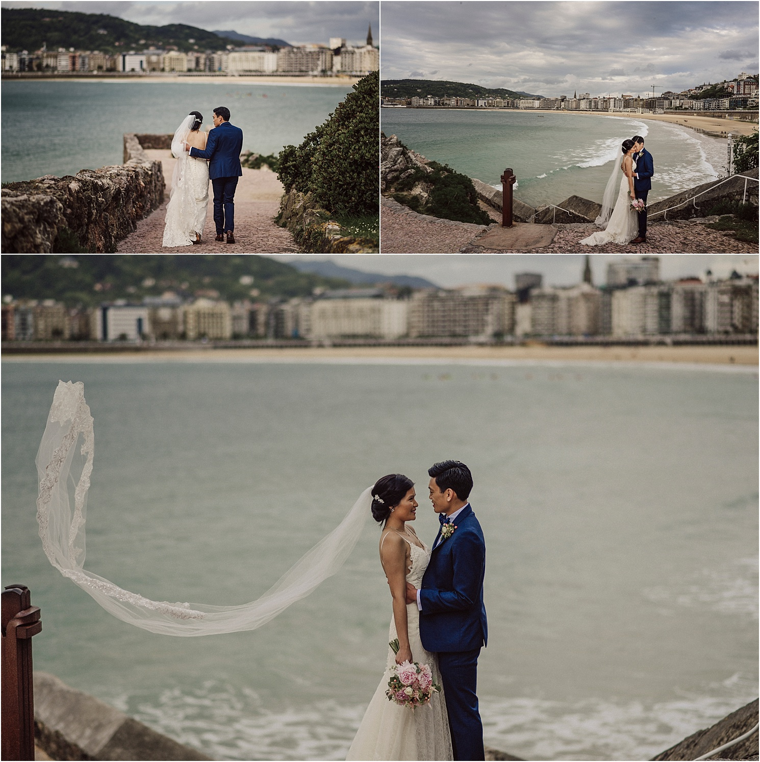 Destination wedding photographer San Sebastian - Destiantion wedding Donostia San Sebastián - Best photographer Basque country_-53.jpg