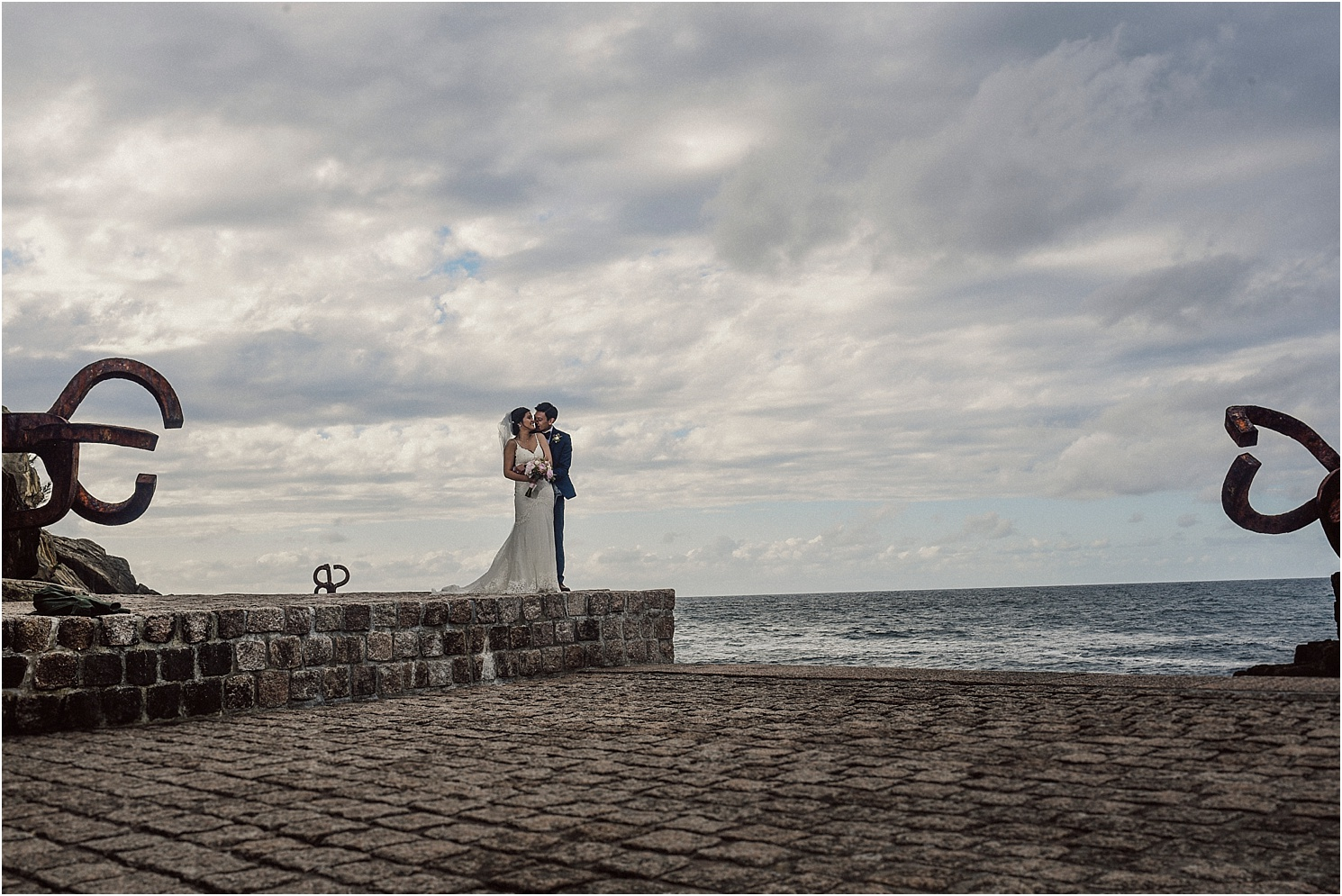 Destination wedding photographer San Sebastian - Destiantion wedding Donostia San Sebastián - Best photographer Basque country_-59.jpg