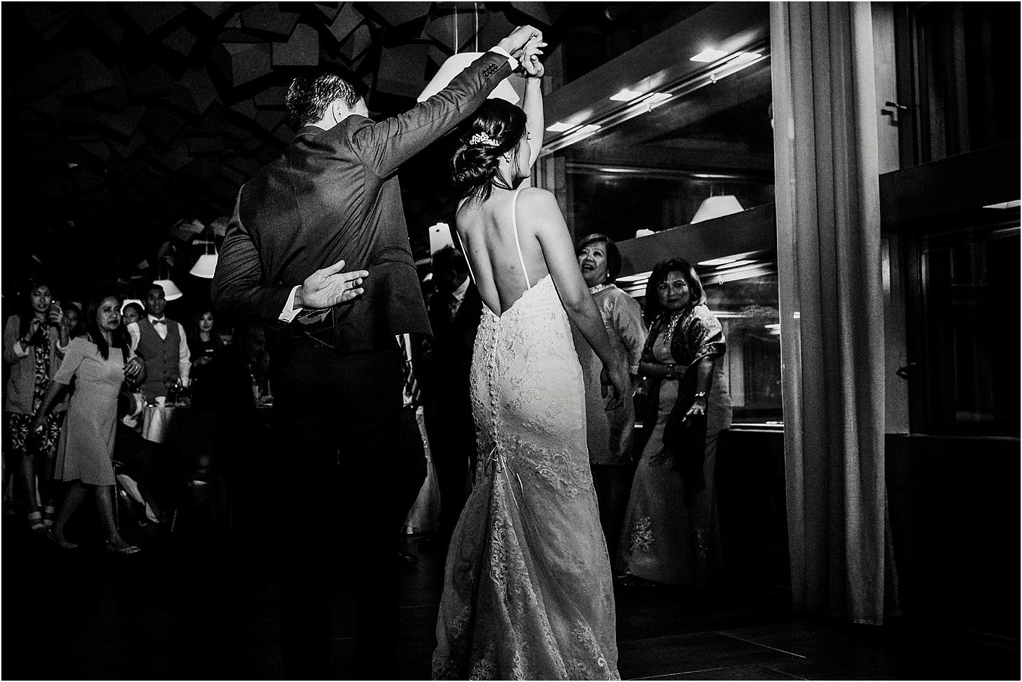Destination wedding photographer San Sebastian - Destiantion wedding Donostia San Sebastián - Best photographer Basque country_-92.jpg