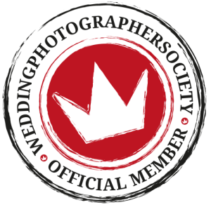official-membership-wedding-photographer-society.png