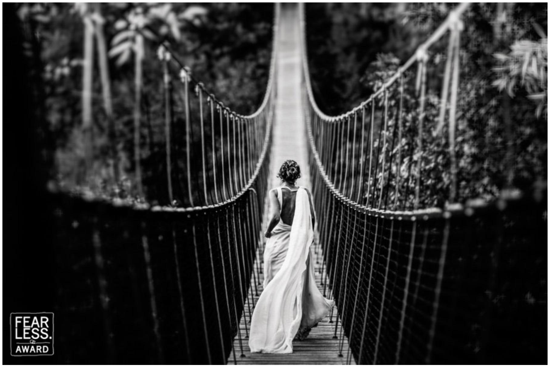 Mejor fotógrafo de bodas san sebastian donostia.png