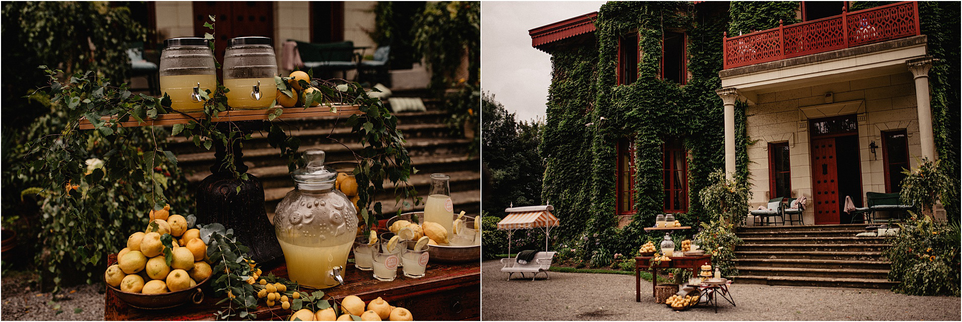 Fotografía y video en Palacio de Arbaisenea Bodas San Sebastián Donostia Guipuzcoa - Finca Arbaisenea by Maher Catering Wedding films and photography-3.jpg