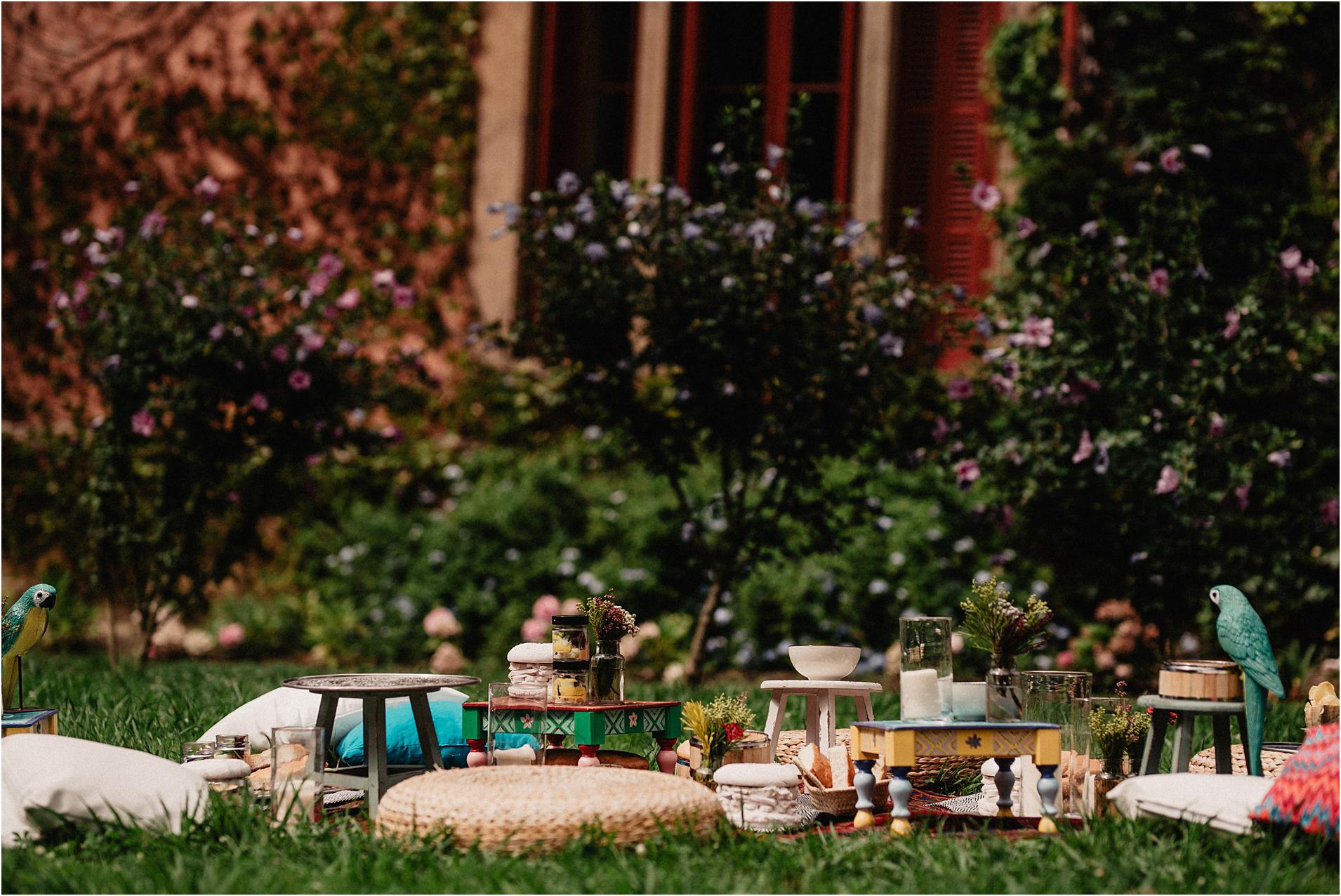 Fotografía y video en Palacio de Arbaisenea Bodas San Sebastián Donostia Guipuzcoa - Finca Arbaisenea by Maher Catering Wedding films and photography-5.jpg