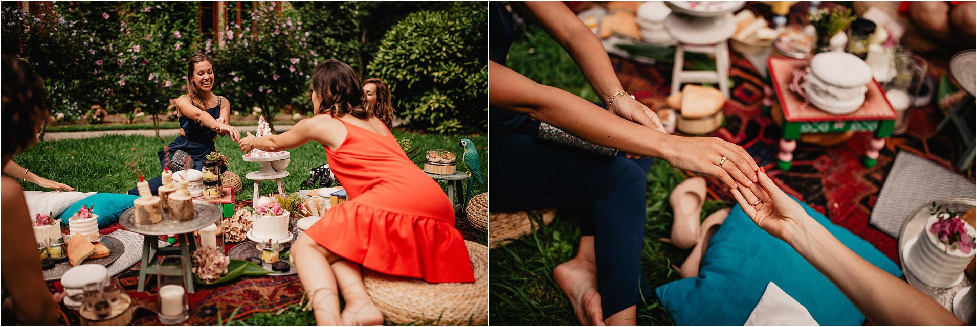 Fotografía y video en Palacio de Arbaisenea Bodas San Sebastián Donostia Guipuzcoa - Finca Arbaisenea by Maher Catering Wedding films and photography-8.jpg