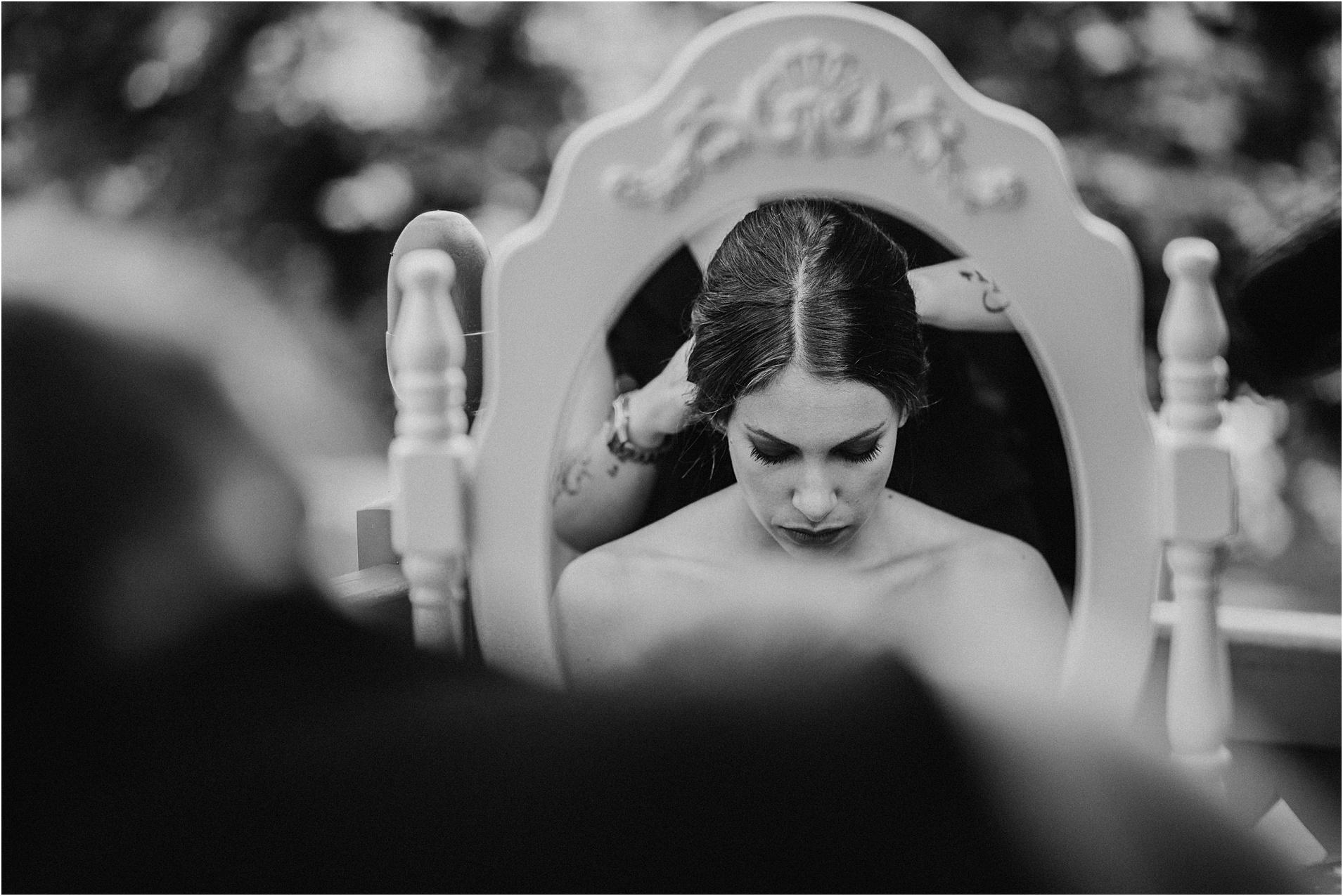 Fotografía y video en Palacio de Arbaisenea Bodas San Sebastián Donostia Guipuzcoa - Finca Arbaisenea by Maher Catering Wedding films and photography-23.jpg