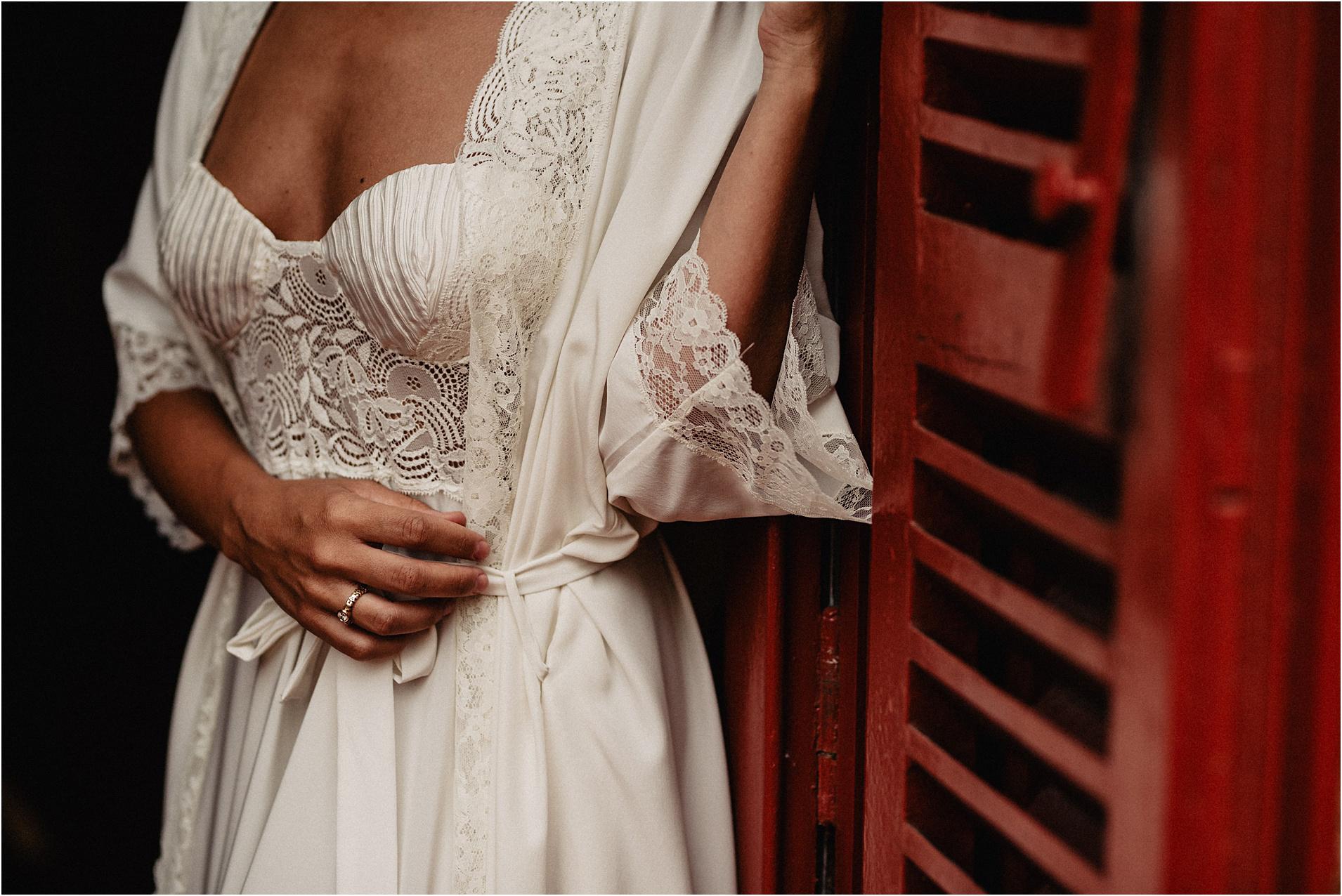 Fotografía y video en Palacio de Arbaisenea Bodas San Sebastián Donostia Guipuzcoa - Finca Arbaisenea by Maher Catering Wedding films and photography-30.jpg