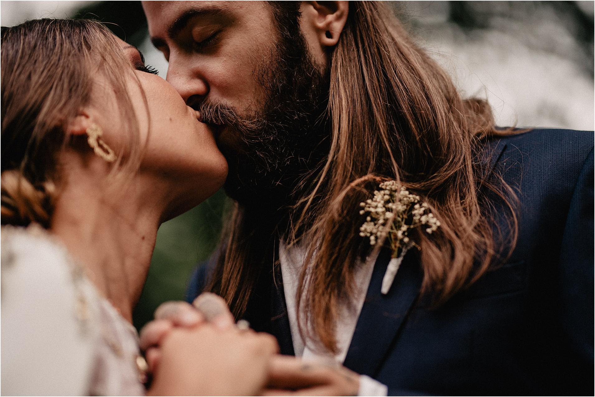 Fotografía y video en Palacio de Arbaisenea Bodas San Sebastián Donostia Guipuzcoa - Finca Arbaisenea by Maher Catering Wedding films and photography-44.jpg