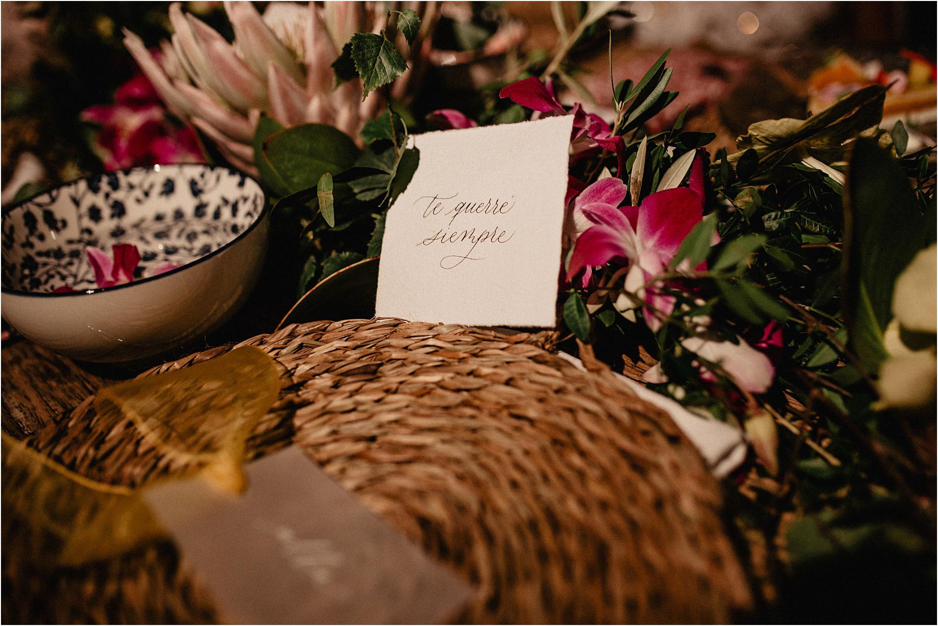 Fotografía y video en Palacio de Arbaisenea Bodas San Sebastián Donostia Guipuzcoa - Finca Arbaisenea by Maher Catering Wedding films and photography-52.jpg