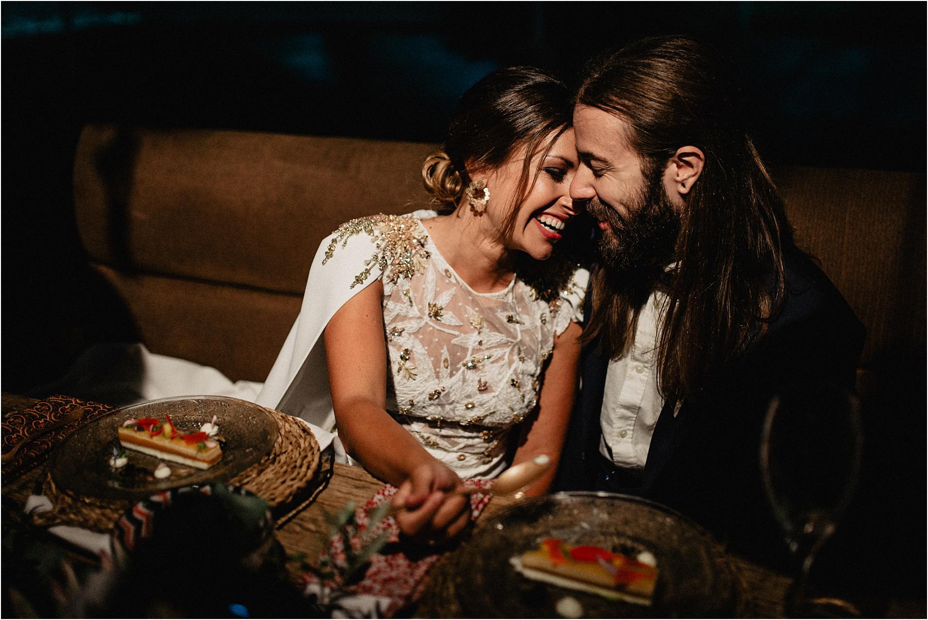 Fotografía y video en Palacio de Arbaisenea Bodas San Sebastián Donostia Guipuzcoa - Finca Arbaisenea by Maher Catering Wedding films and photography-58.jpg