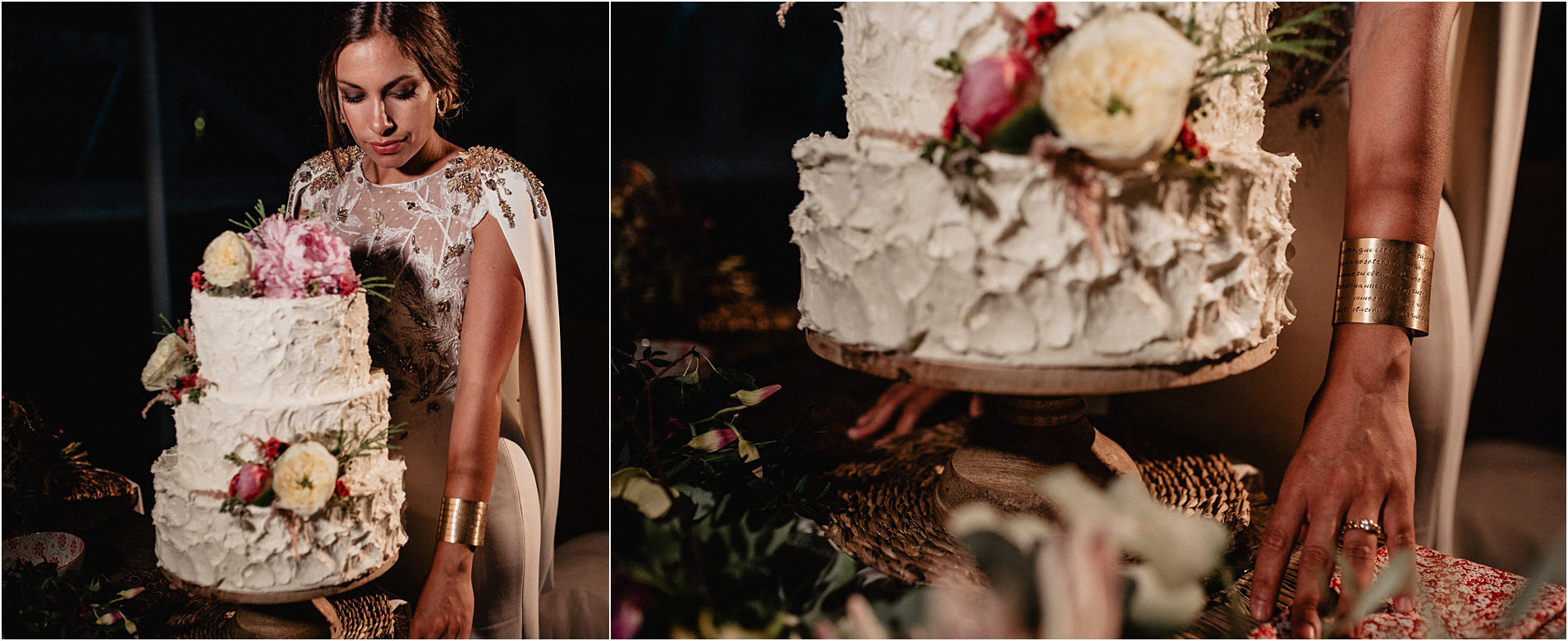 Fotografía y video en Palacio de Arbaisenea Bodas San Sebastián Donostia Guipuzcoa - Finca Arbaisenea by Maher Catering Wedding films and photography-60.jpg