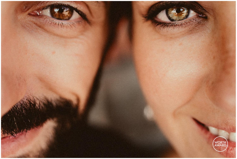 Mejor fotografía de Boda - Best wedding photography - San Sebastián - ARTEFOTO941.jpg