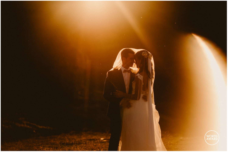 Mejor fotografía de Boda - Best wedding photography - San Sebastián - ARTEFOTO942.jpg