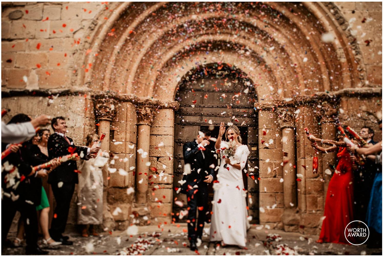 Mejor fotografía de Boda - Best wedding photography - San Sebastián - ARTEFOTO946.jpg