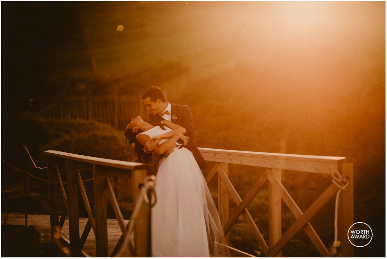 Mejor fotografía de Boda - Best wedding photography - San Sebastián - ARTEFOTO948.jpg