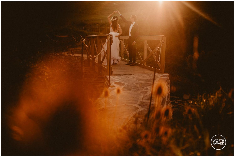 Mejor fotografía de Boda - Best wedding photography - San Sebastián - ARTEFOTO944.jpg