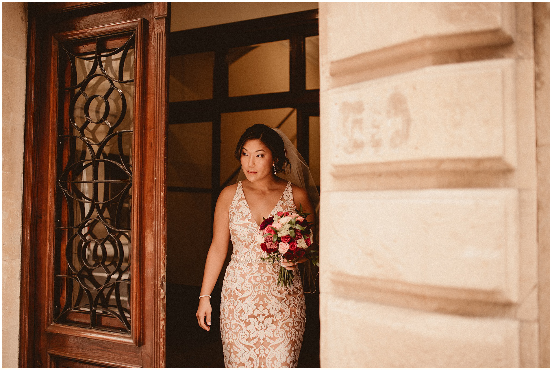 Brian & Julia - Destination wedding in San Sebastián  - Elopement in San Sebastian- ARTEFOTO20.jpg