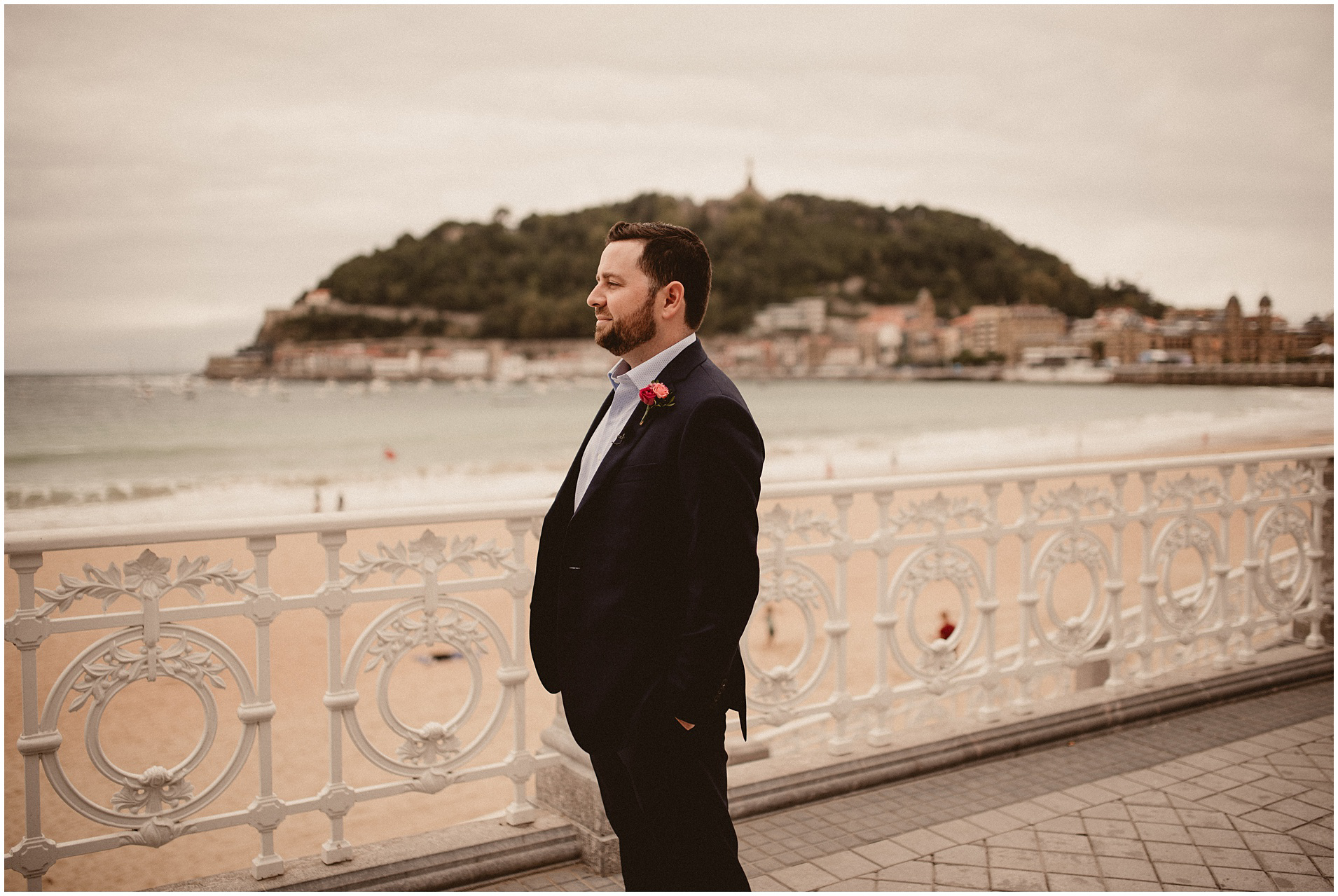Brian & Julia - Destination wedding in San Sebastián  - Elopement in San Sebastian- ARTEFOTO21.jpg
