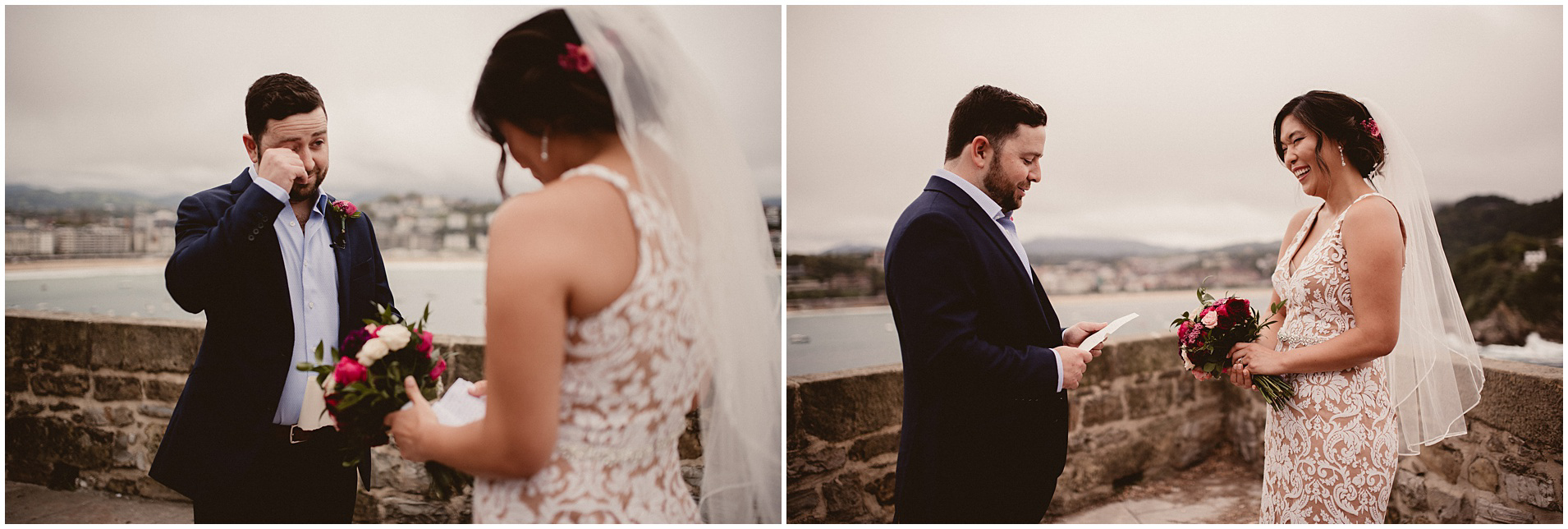 Brian & Julia - Destination wedding in San Sebastián  - Elopement in San Sebastian- ARTEFOTO32.jpg