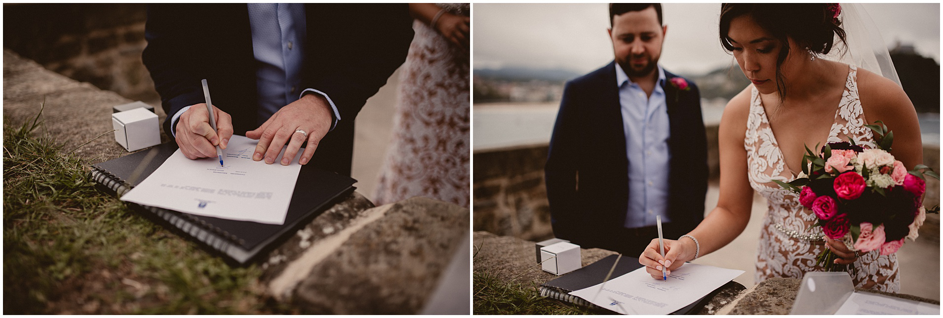 Brian & Julia - Destination wedding in San Sebastián  - Elopement in San Sebastian- ARTEFOTO44.jpg