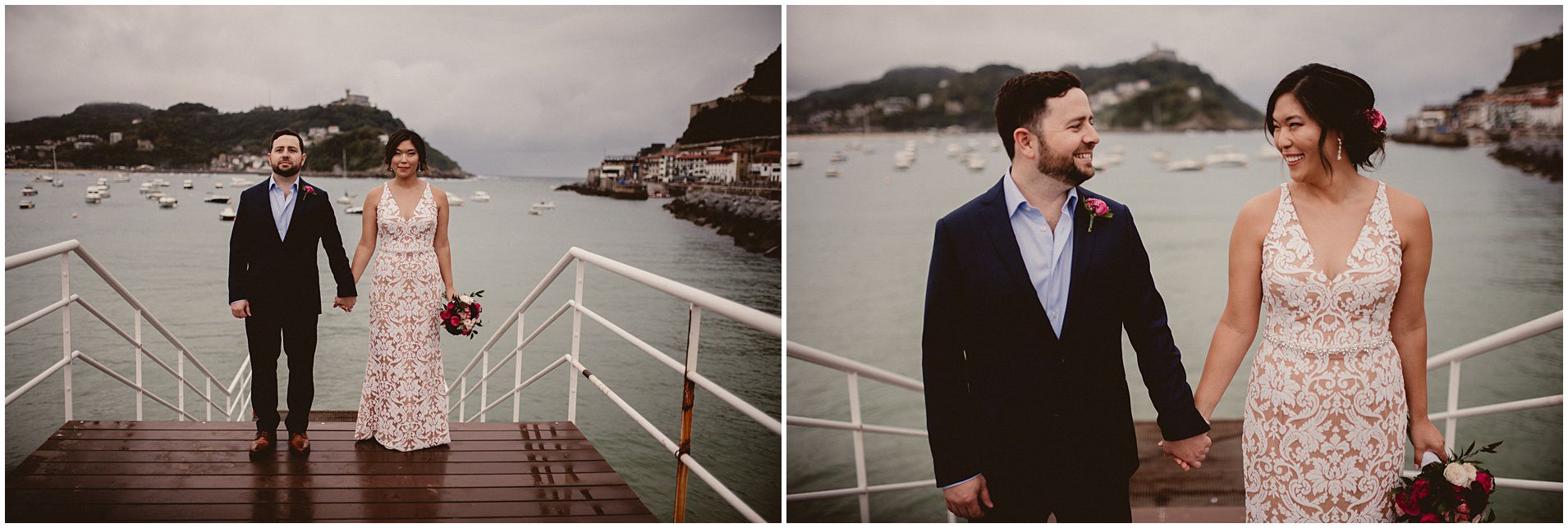 Brian & Julia - Destination wedding in San Sebastián  - Elopement in San Sebastian- ARTEFOTO60.jpg