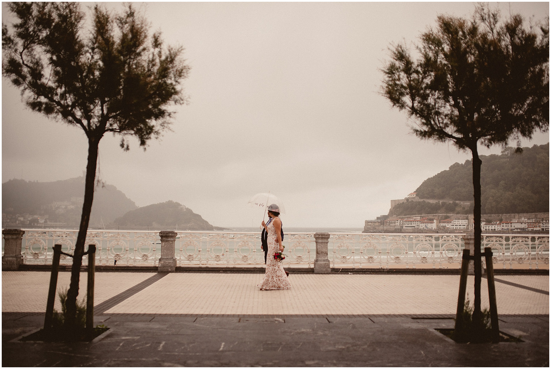 Brian & Julia - Destination wedding in San Sebastián  - Elopement in San Sebastian- ARTEFOTO64.jpg