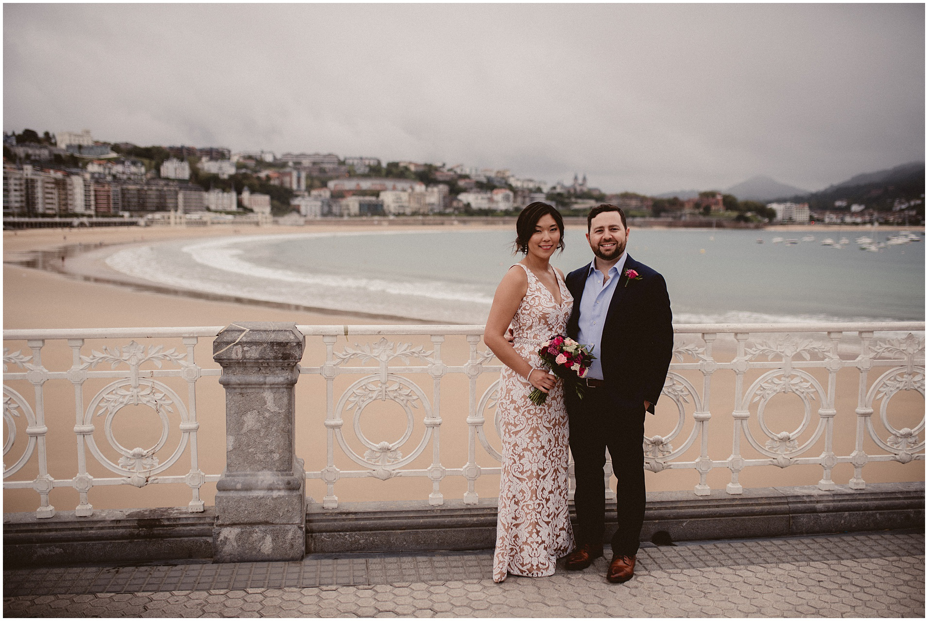 Brian & Julia - Destination wedding in San Sebastián  - Elopement in San Sebastian- ARTEFOTO65.jpg