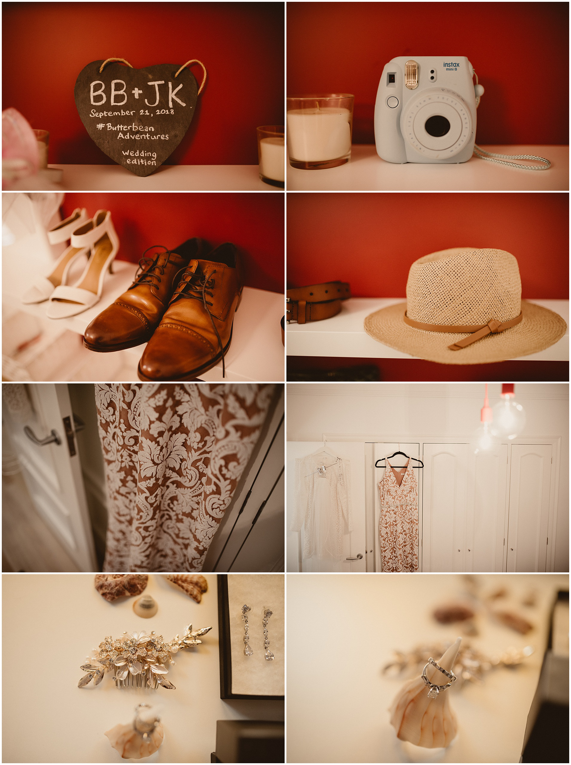 Brian & Julia - Destination wedding in San Sebastián  - Elopement in San Sebastian- ARTEFOTO1.jpg