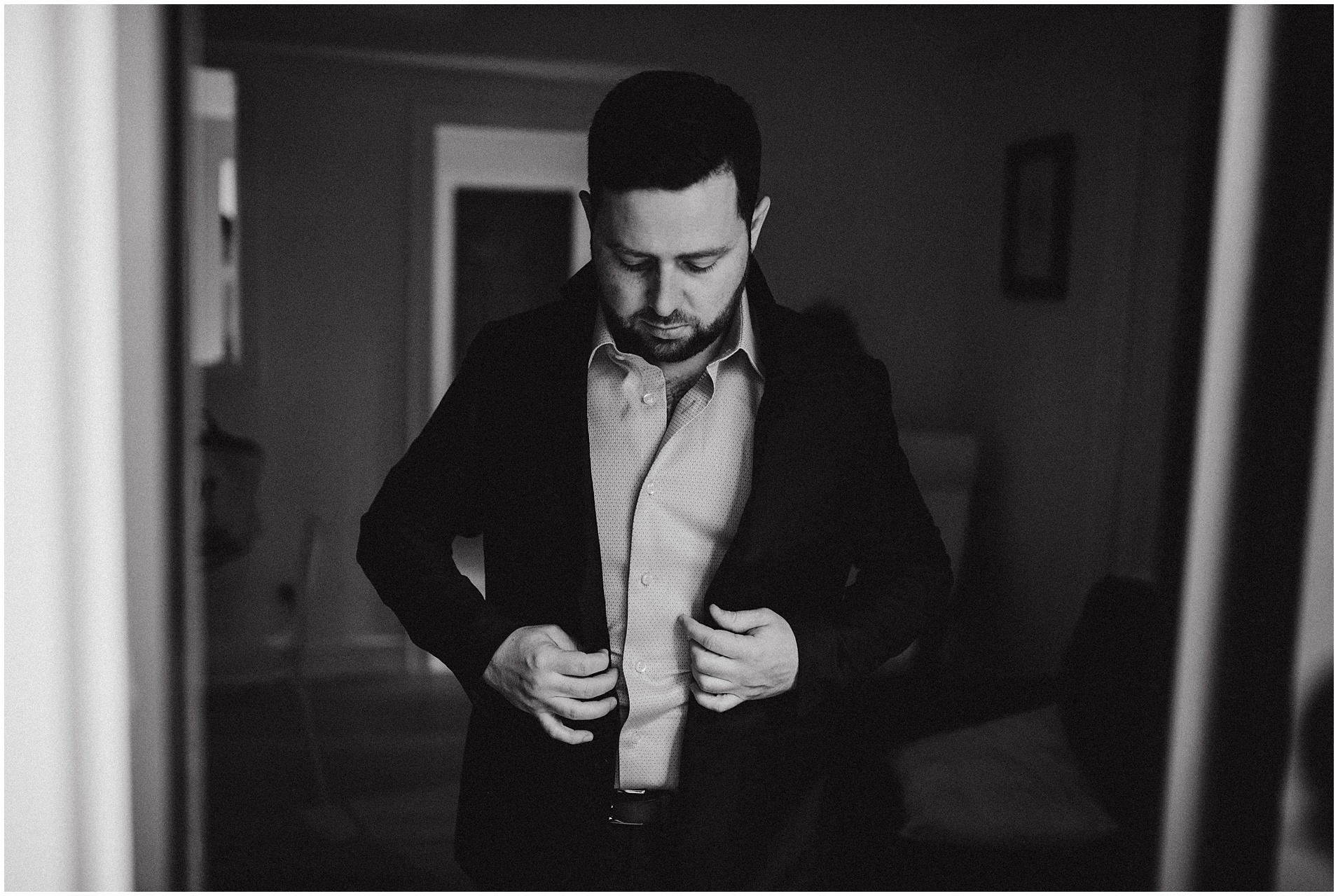 Brian & Julia - Destination wedding in San Sebastián  - Elopement in San Sebastian- ARTEFOTO13.jpg