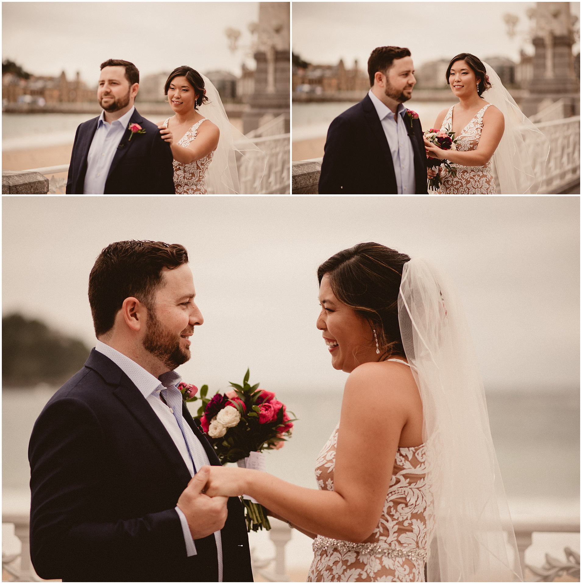 Brian & Julia - Destination wedding in San Sebastián  - Elopement in San Sebastian- ARTEFOTO22.jpg