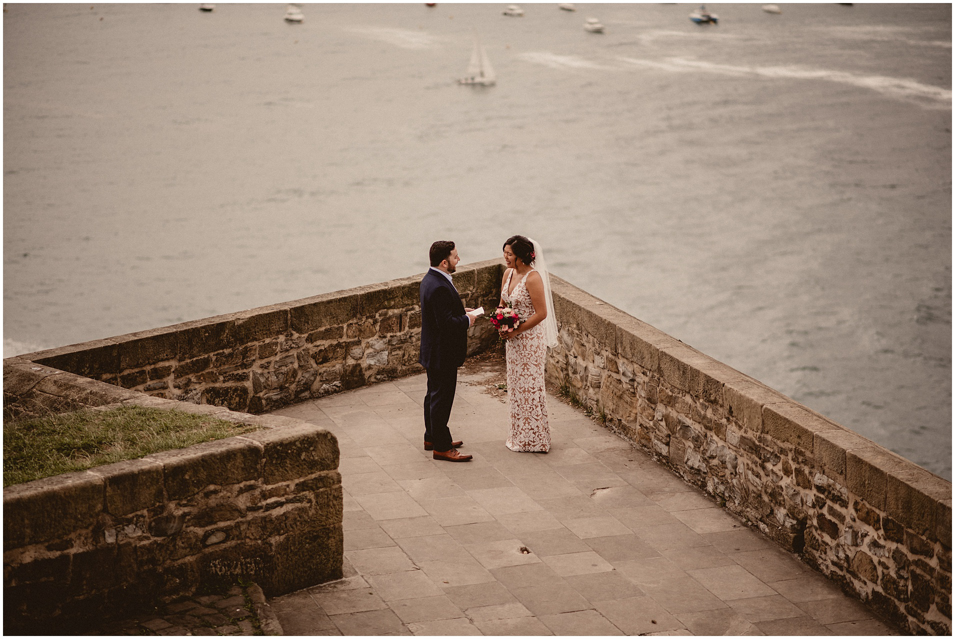 Brian & Julia - Destination wedding in San Sebastián  - Elopement in San Sebastian- ARTEFOTO30.jpg