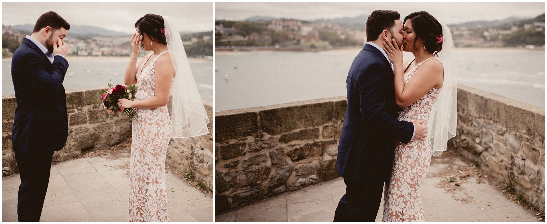 Brian & Julia - Destination wedding in San Sebastián  - Elopement in San Sebastian- ARTEFOTO39.jpg