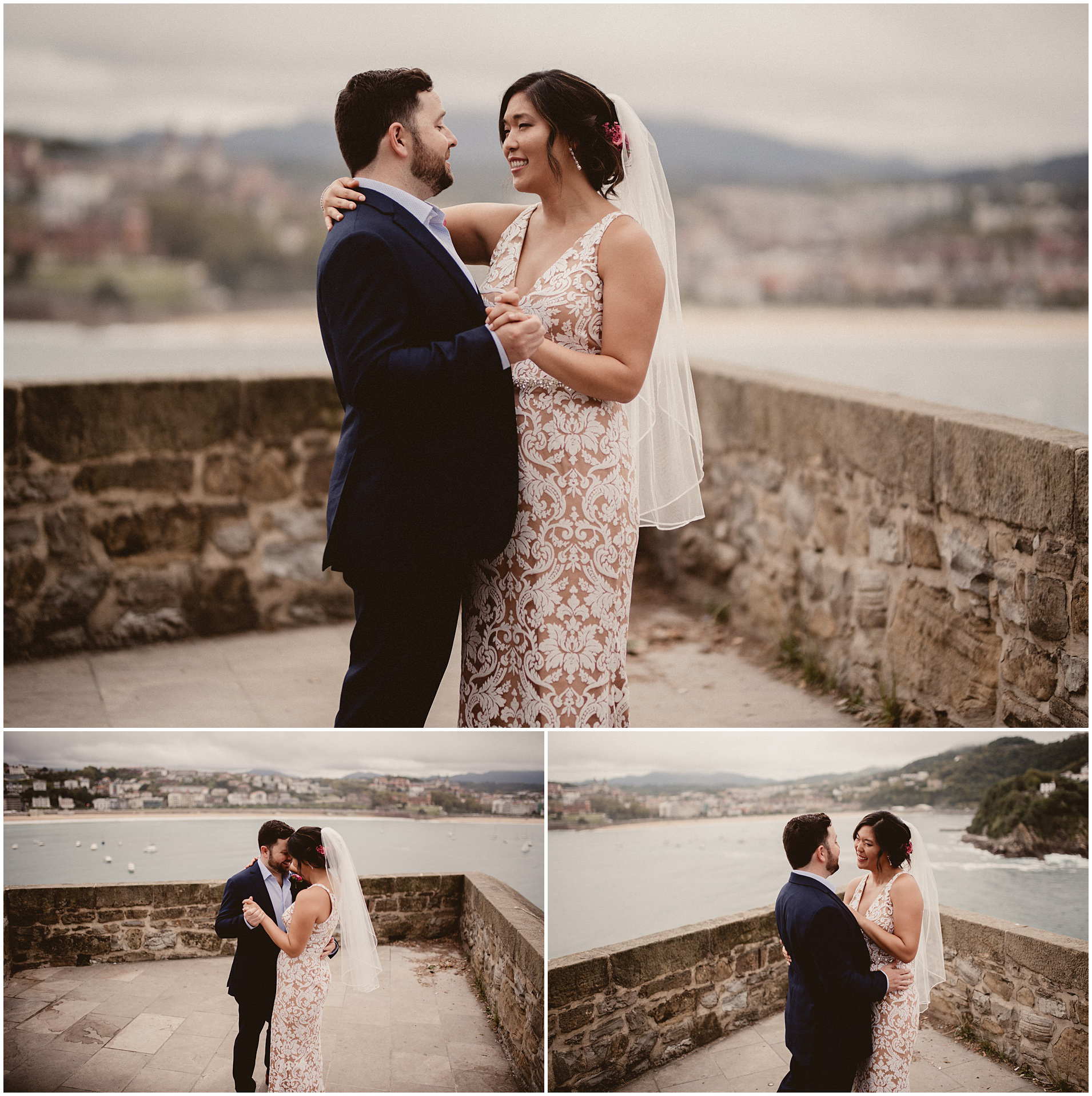 Brian & Julia - Destination wedding in San Sebastián  - Elopement in San Sebastian- ARTEFOTO40.jpg