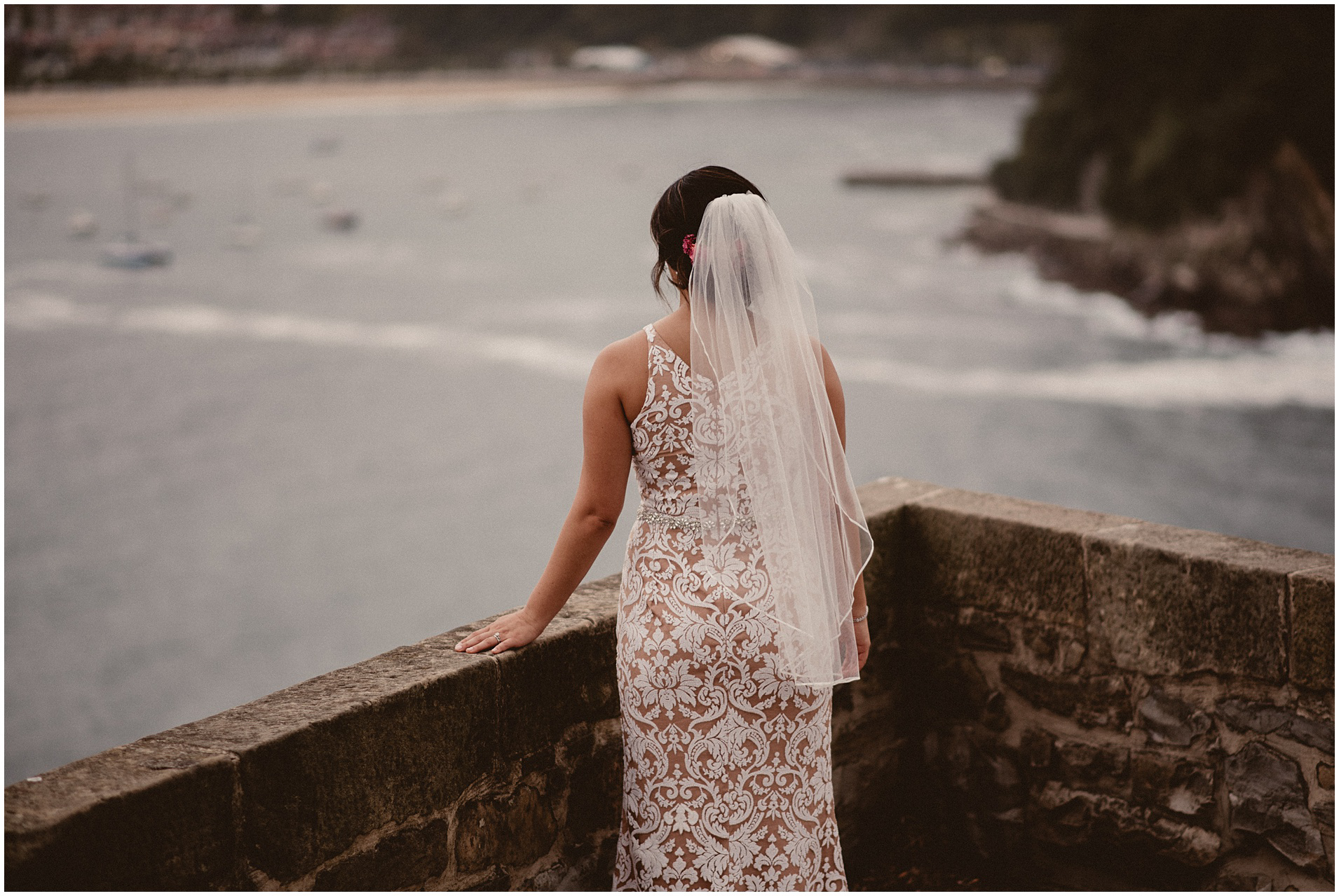 Brian & Julia - Destination wedding in San Sebastián  - Elopement in San Sebastian- ARTEFOTO46.jpg