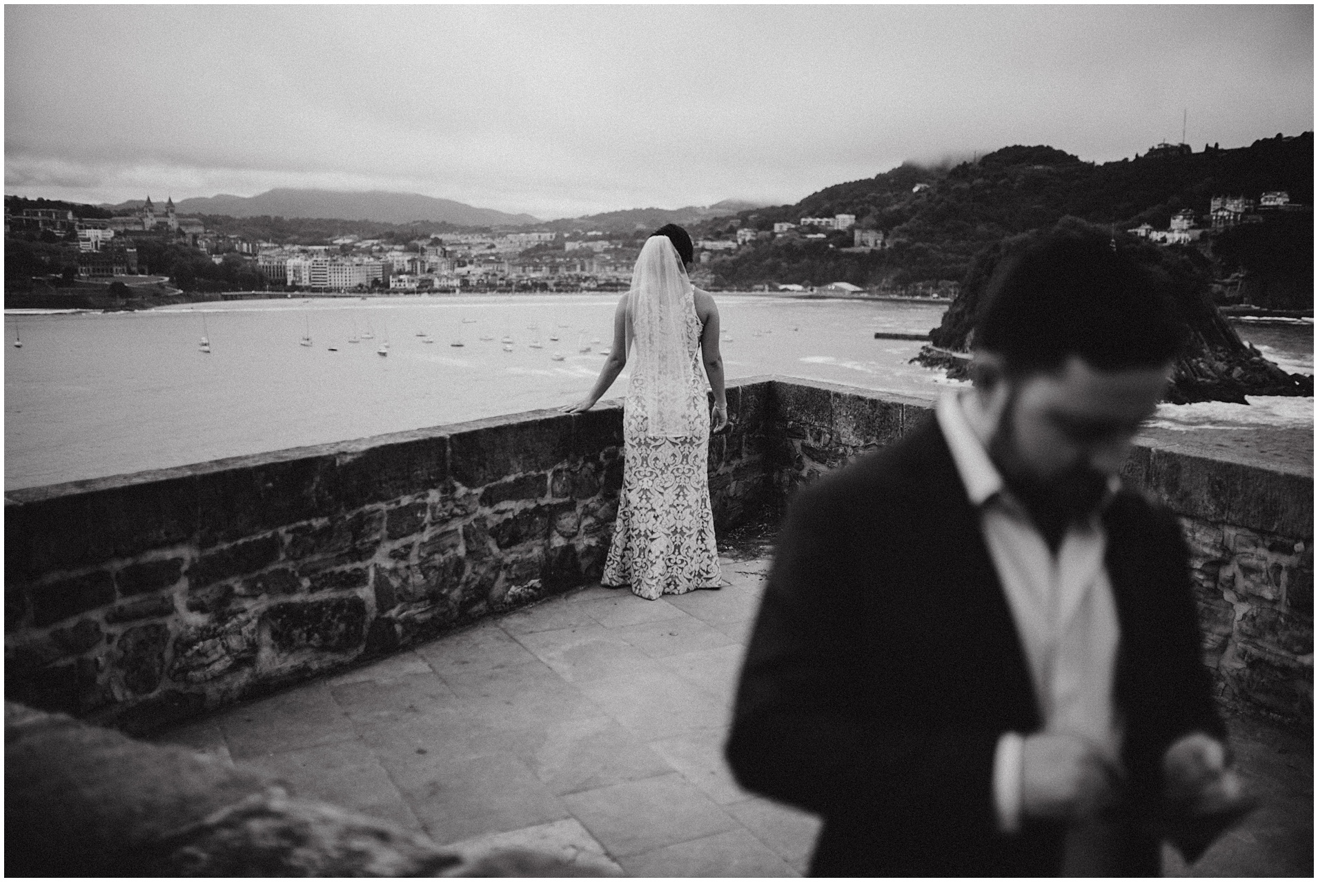 Brian & Julia - Destination wedding in San Sebastián  - Elopement in San Sebastian- ARTEFOTO47.jpg