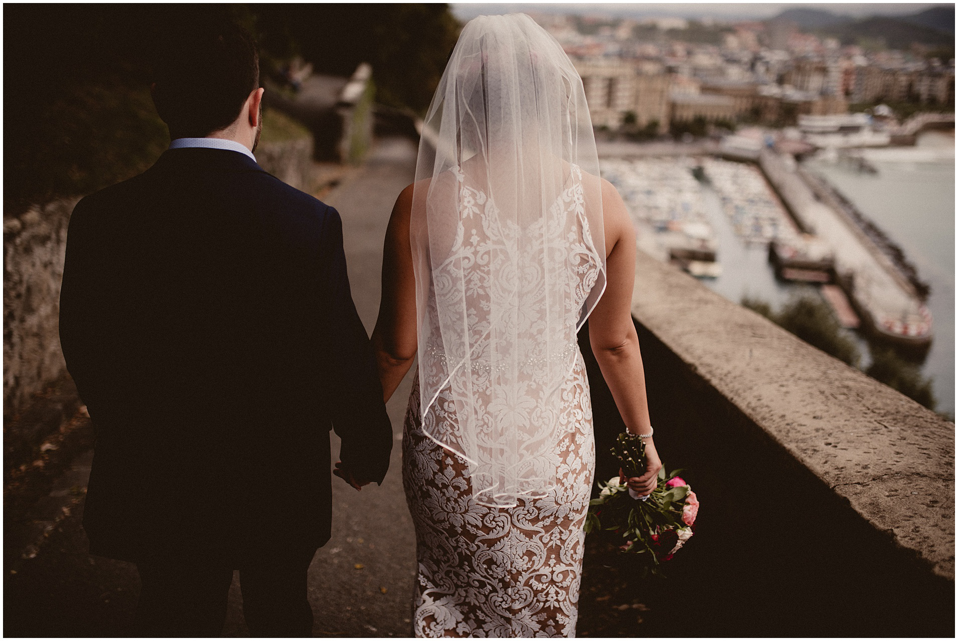 Brian & Julia - Destination wedding in San Sebastián  - Elopement in San Sebastian- ARTEFOTO50.jpg